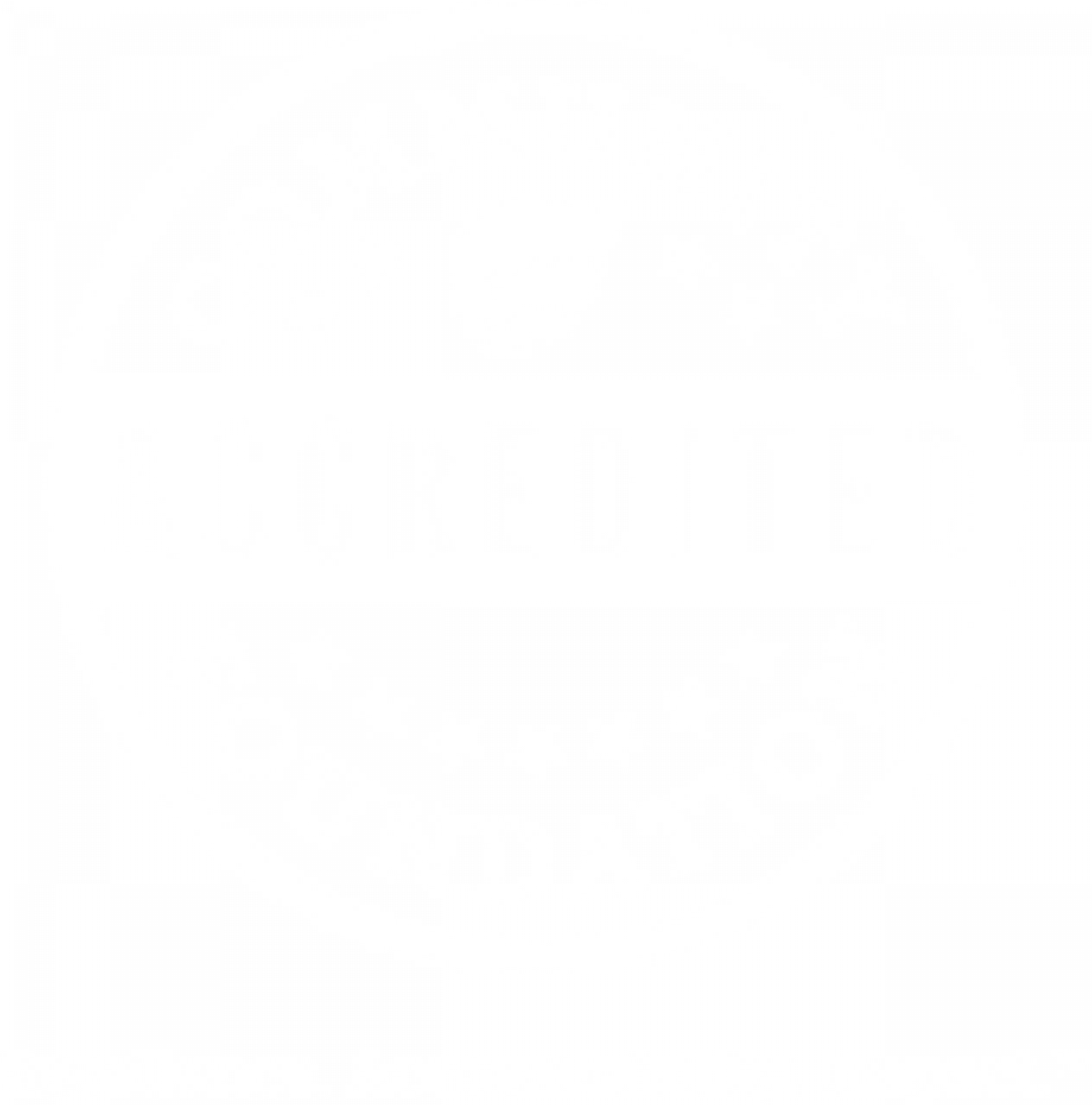 Community Accredited Foundation Logo
