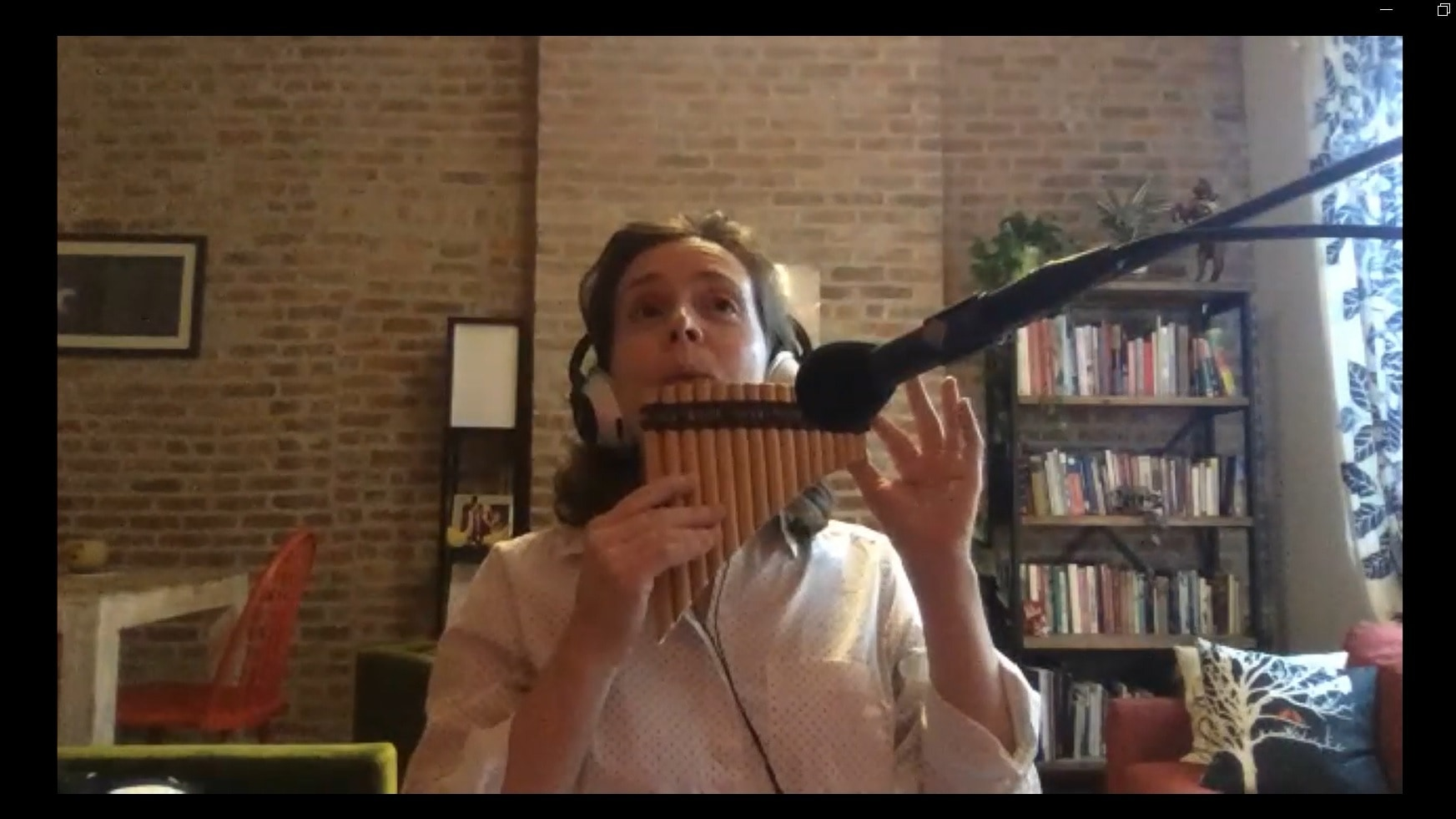 UNSCRIPTED_Claire_Chase_Pan_Flute_(002).jpg