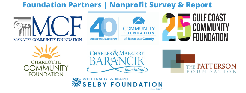 local-foundations-npo-survey-report-graphic.png